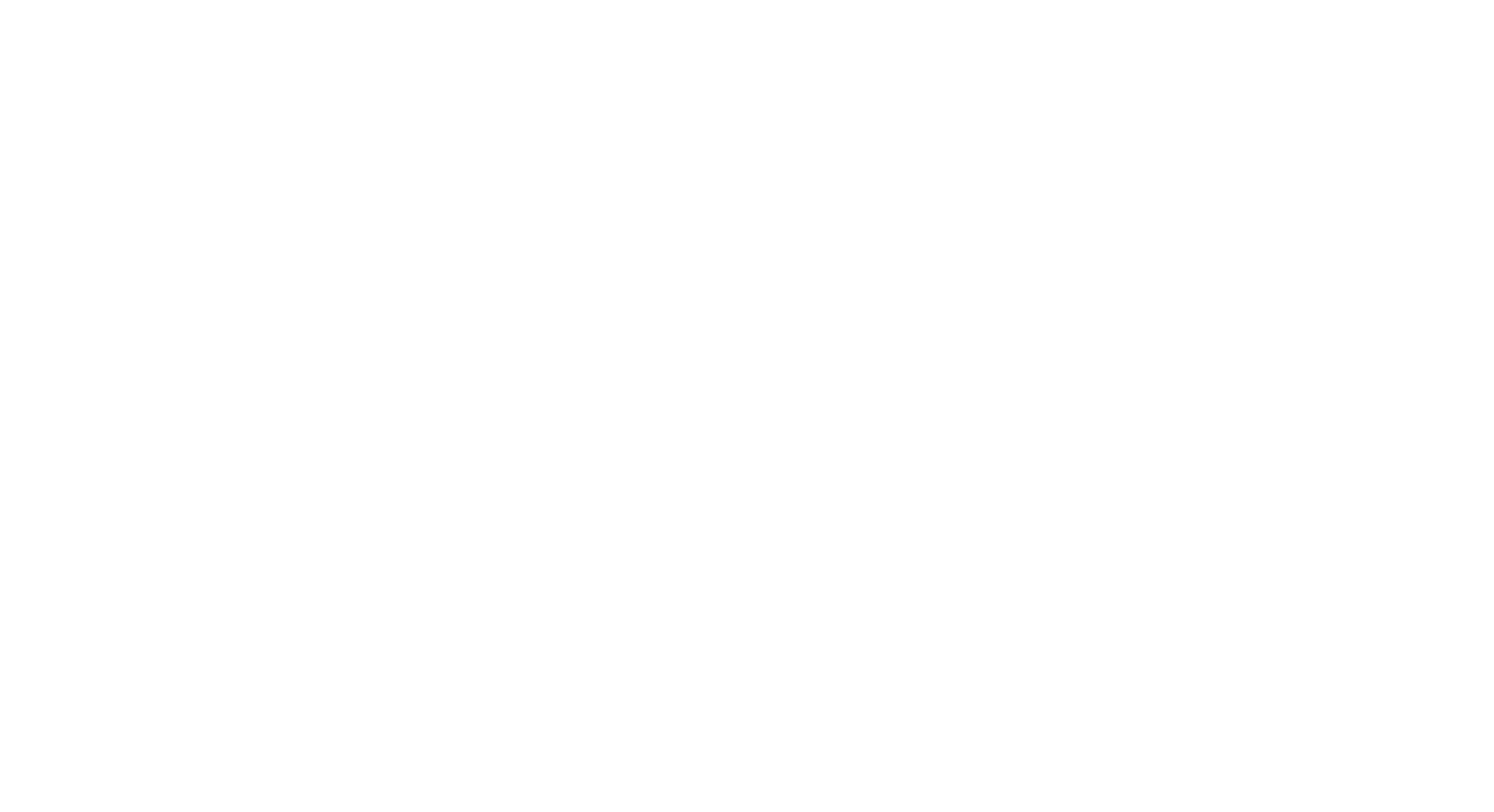 Hospital Association of South Africa